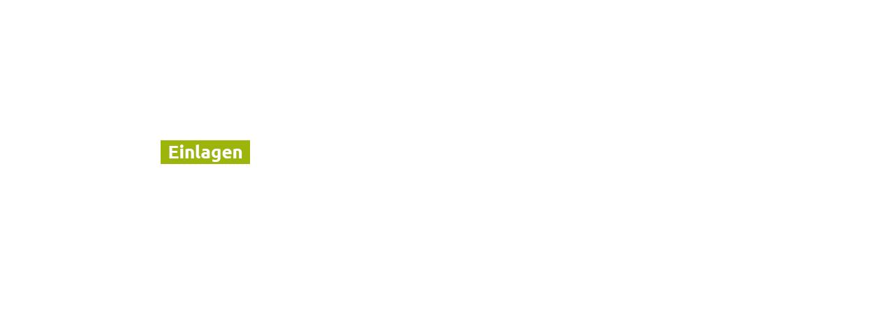 Einalgen