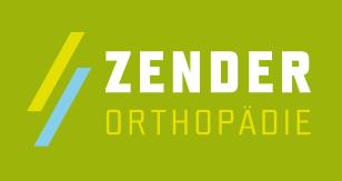 Orthopädie Zender